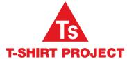 T-SHIRT PROJECT, S.L